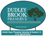 dudley-brook-sign
